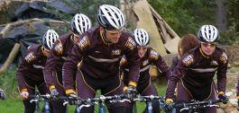 BikeZona-Cannondale el nuevo team de MTB-XC para 2009
