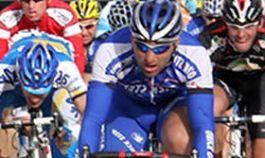 20 equipos estarán en la salida del Tour Challenge-Vuelta Mallorca