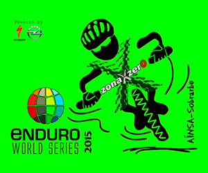 enduro-world-series.jpg