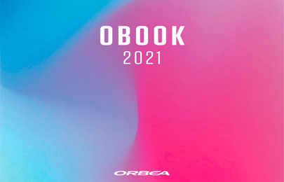 Orbea 2021