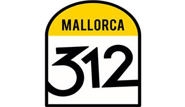 XI Mallorca 312 2021