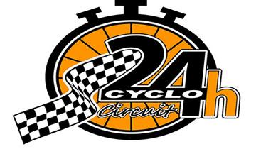 24 Horas Cyclo Circuit-Cto Ultrafondo 2019