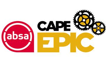 Absa Cape Epic 2020 - CANCELADA