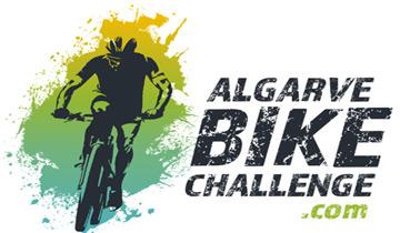VIII Algarve Bike Challenge 2020