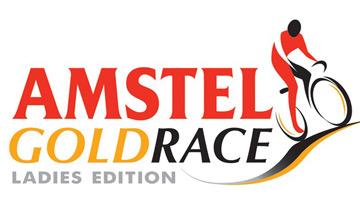 Amstel Gold Race Ladies 2019