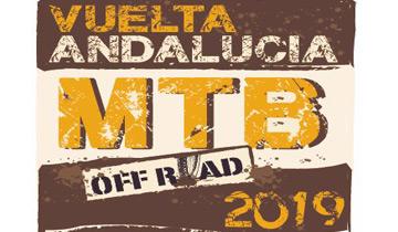 7ª Vuelta Andalucía MTB 2019