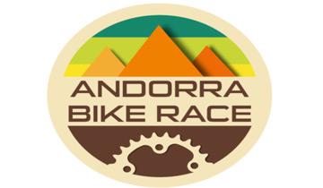Andorra Bike Race 2019