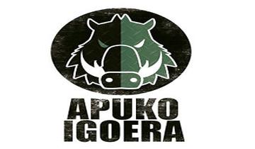 XIII Apuko Igoera BTT 2020