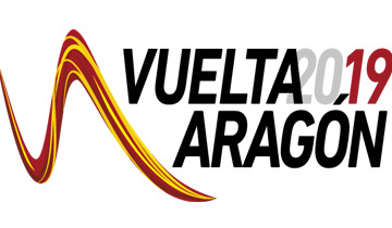 44ª Vuelta a Aragón 2019
