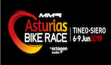 II MMR Asturias Bike Race 2019