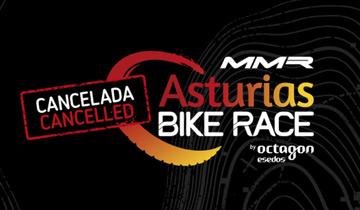 III MMR Asturias Bike Race 2020 - CANCELADA