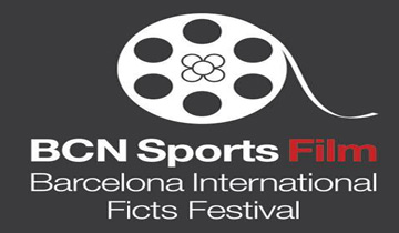 11º BCN Sports Film Festival 2020 - CANCELADA
