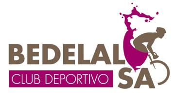 Cronoescalada a La Covatilla by Cupra 2020