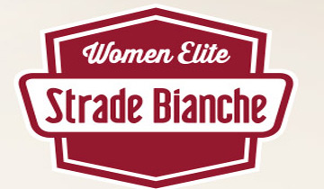 Strade Bianchi Women´s 2020