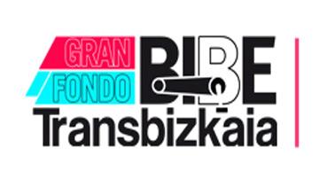 La Gran Fondo BIBE Transbizkaia 2019