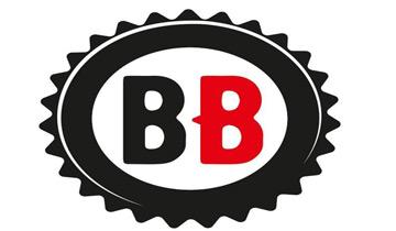 Cicloturista Internacional Bilbao-Bilbao 2021