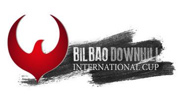 Bilbao Downhill Internacional-Open España DH 2019