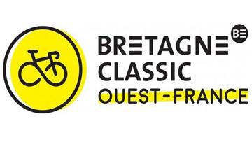 Bretagne Classic-Quest-France 2020