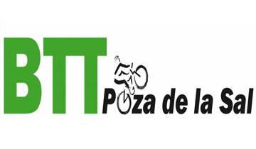 VIII BTT Poza de la Sal-Circuito Provincial Burgos 2019