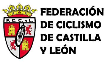 XXXIV Vuelta Ciclista Castilla y León 2019