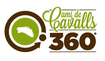 V CamelBak Epic Camí de Cavalls 360º 2019