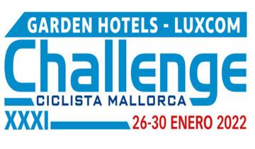 XXVIII Playa de Palma Challenge Mallorca 2019