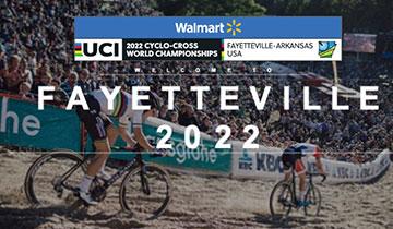 Campeonato España Ciclocross Torrelavega 2021