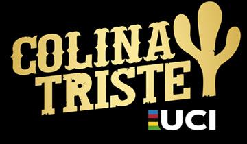 Colina Triste Epic Race 2019