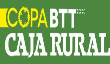 X Copa Caja Rural BTT Fitero 2019