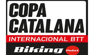 Copa Catalana BTT Internacional Girona 2020