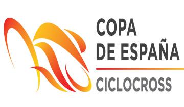 Copa España Ciclocross Cabezón de Pisuerga 2020