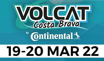 II Volcat Costa Brava BTT 2020