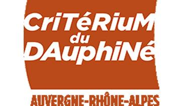 71ª Critérium du Dauphiné 2019