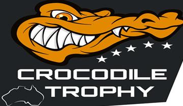 La Crocodile Trophy 2020