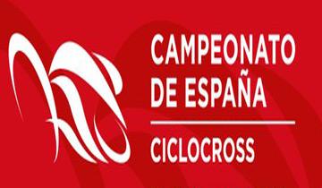 Campeonato España Ciclocross Pontevedra 2020
