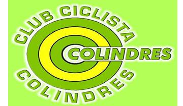 XVI Gran Premio Ciclocross Villa de Colindres 2019