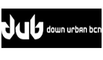 Down Urban Barcelona 2020