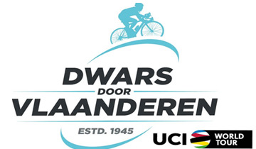 A Traves de Flandes (Dwars door Vlaanderen) 2019