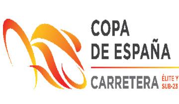 54ª edición Circuito del Guadiana Élite-Sub 23 2020