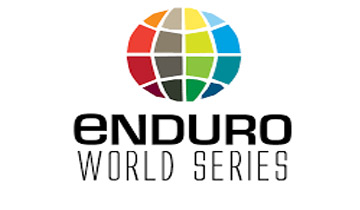 Enduro World Series Manizales 2020