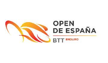 III Enduro La Adrada-Open de España Enduro 2020