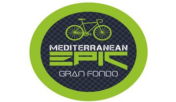 Mediterranean Epic Gran Fondo 2020 - CANCELADA