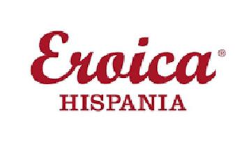 La Eroica Hispania 2020 - CANCELADA
