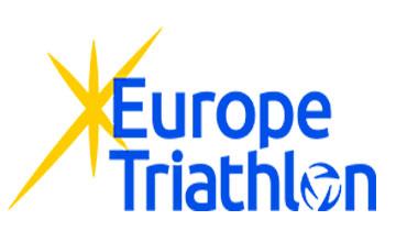 Campeonato Europa Triatlón Valencia 2021