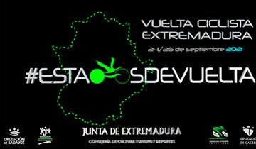 VII Maratón Templario-Open Extremadura XCM 2019