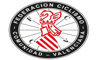Ciclocross Ciudad Xativa 2021