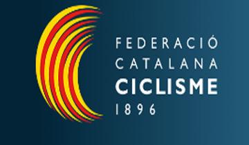 Copa Catalana CX St Fruitós del Bages 2019