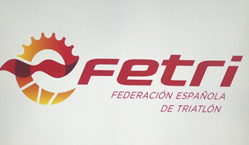 Triatlón ProTour Fetri Pontevedra 2019