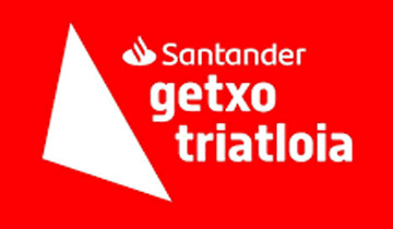 Santander Getxo Triatloia 2019