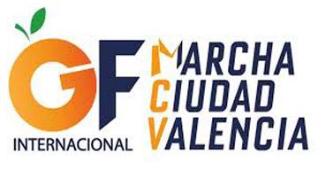 Gran Fondo Intern.Marcha Valencia 2020